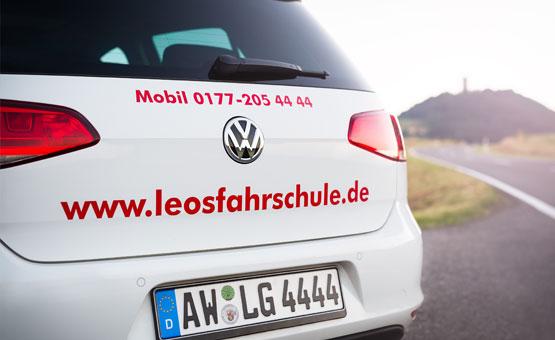 imagebild_leos_fahrschule.jpg